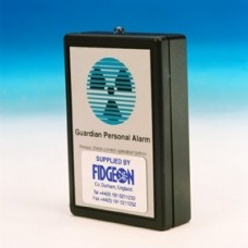 Personal Radiation Alarm GPA